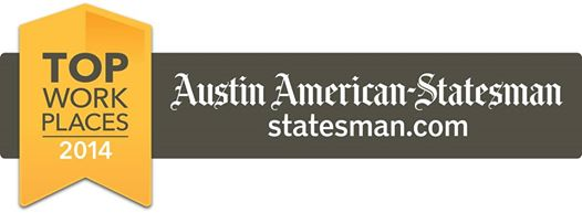 Statesman Top Places to Work