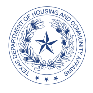 TX Dept of Housing & Community Affairs